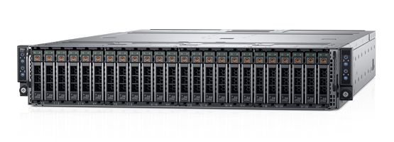 Image for PowerEdge C6525