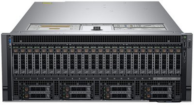 Image for PowerEdge R940XA