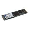 Image for SSD kort