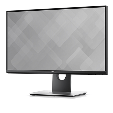 Dell 24 Gaming Monitor S2417DG 24