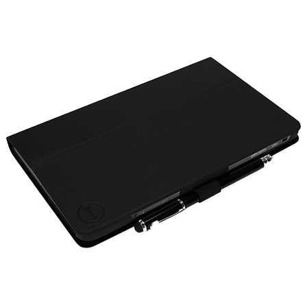Dell Venue 8 Pro Folio hlíf - Model 5830