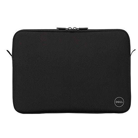 Dell Neoprene Sleeve 15.6