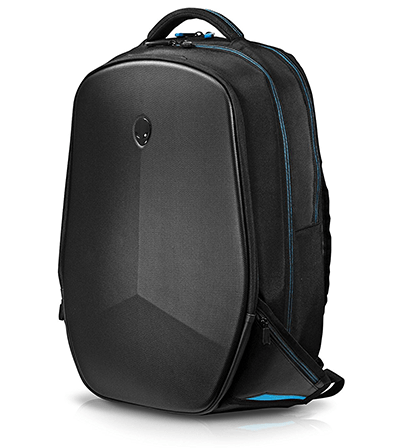 Alienware Vindicator V.2 17