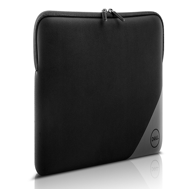 Dell Essential Sleeve 15 Umslag