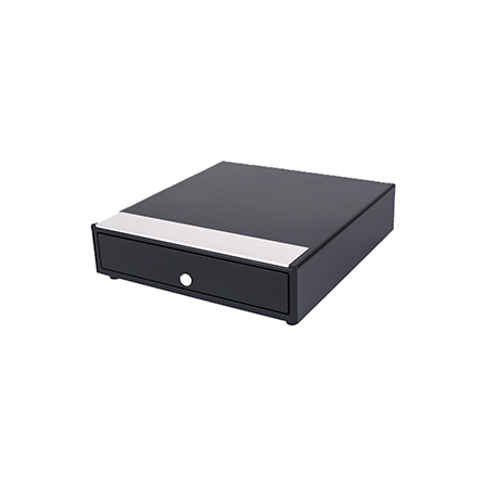 HP-123 Manual Cash drawer