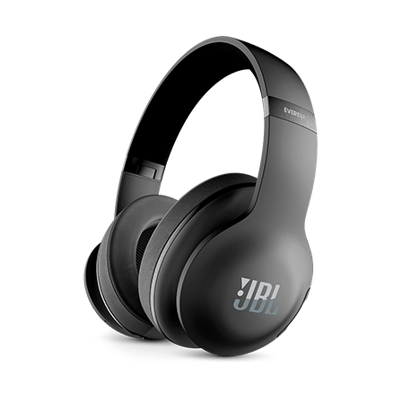 JBL Everest Elite 700 Bluetooth NC heyrnartól Sv.