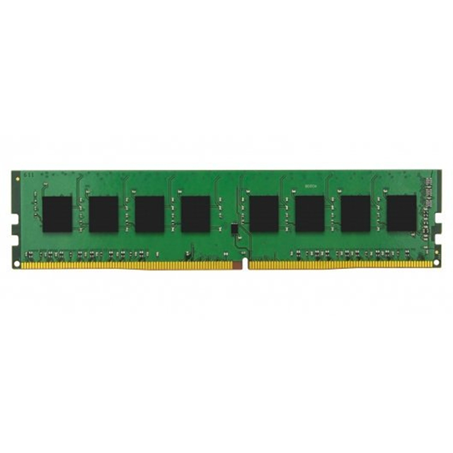 Kingston 8GB DDR4 2666MHz vinnsluminni
