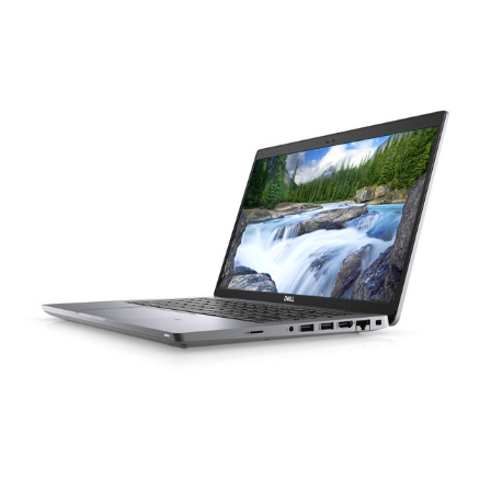 Dell Latitude 5420 fartölva 11th Gen i5