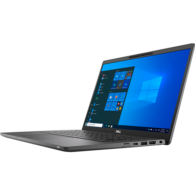 Dell Latitude 7420 fartölva 11th Gen i5