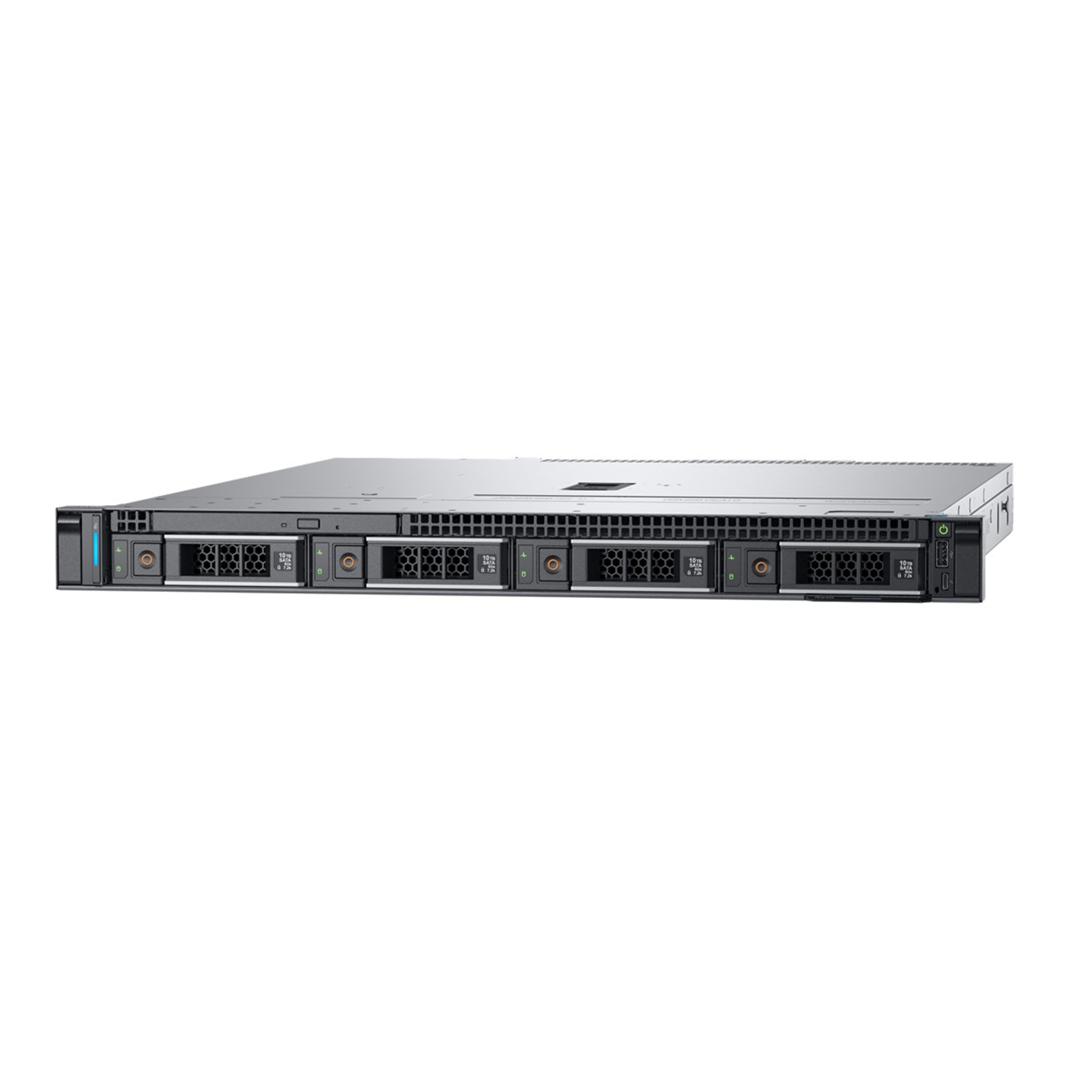 Image for PowerEdge R240