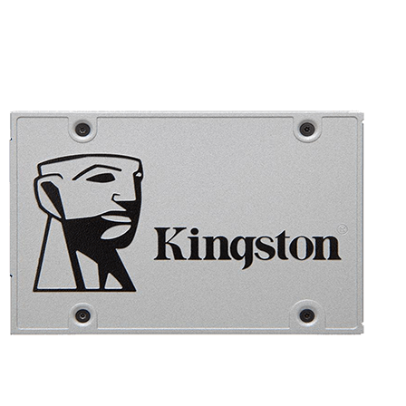 Kingston 240GB SSD UV500 2,5