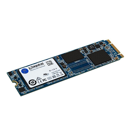 Kingston 960GB SSD UV500 M.2