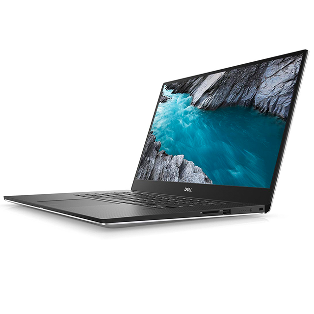 Dell XPS 15 (7590) FHD - 9th gen i9 512TB