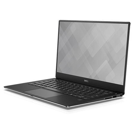 Dell XPS 13 (9360R) Ultrabook - 8th gen i5
