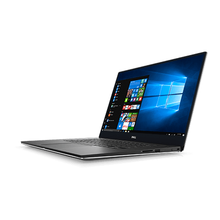 Dell XPS 15 (9570) FHD - 8th gen i5 256GB