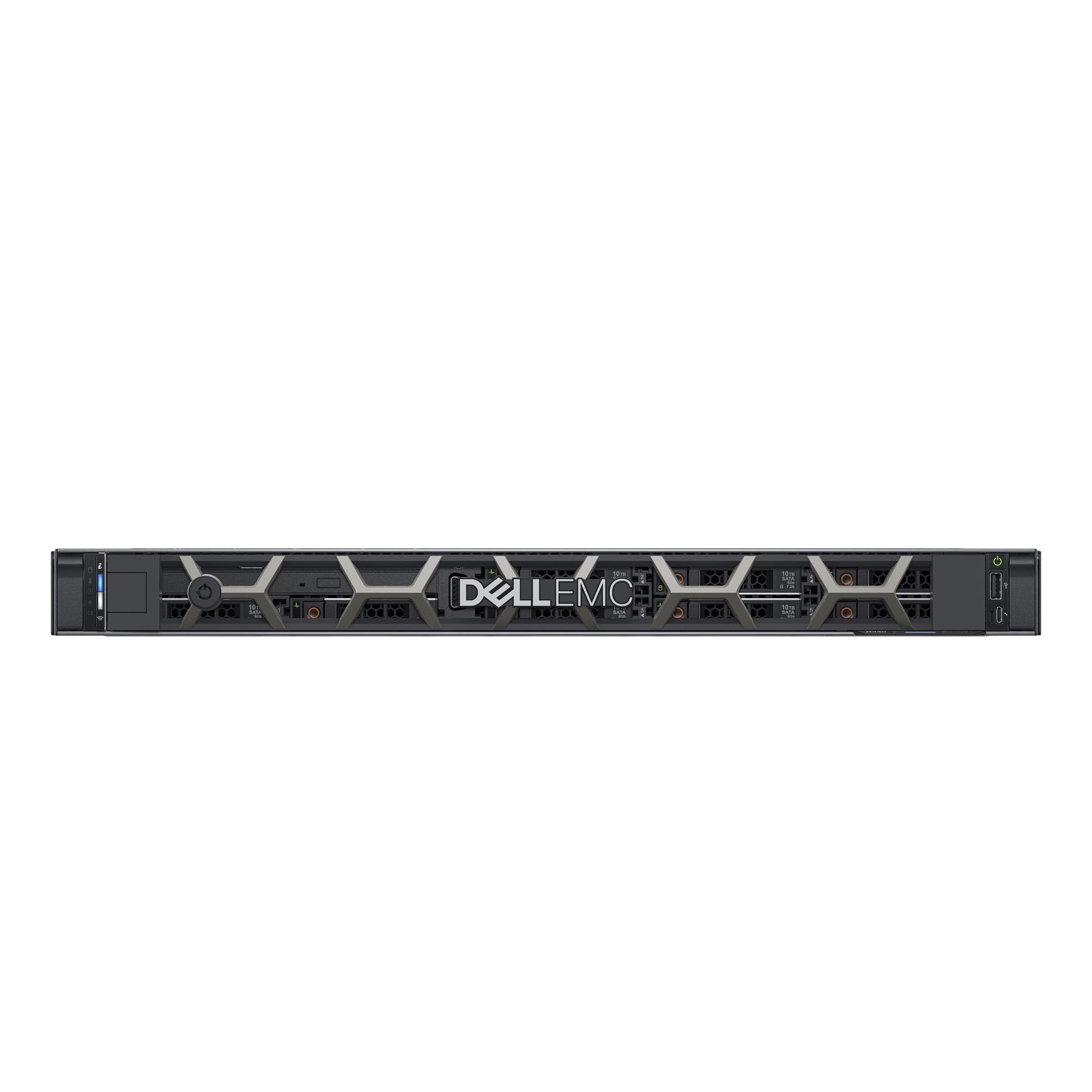 Image for PowerEdge R440