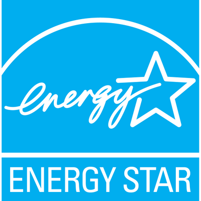 Image for ENERGY STAR