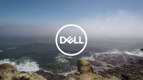 Image for Dell Legacy of Good