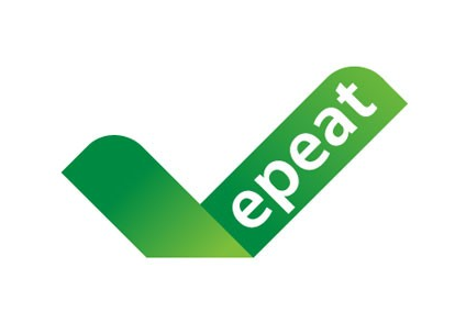 Image for EPEAT