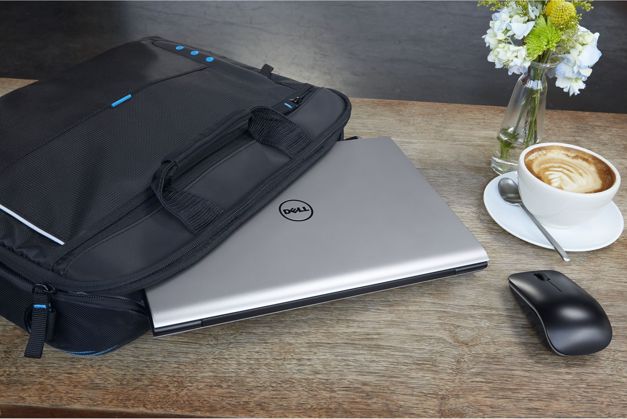 Image for Dell Inspiron