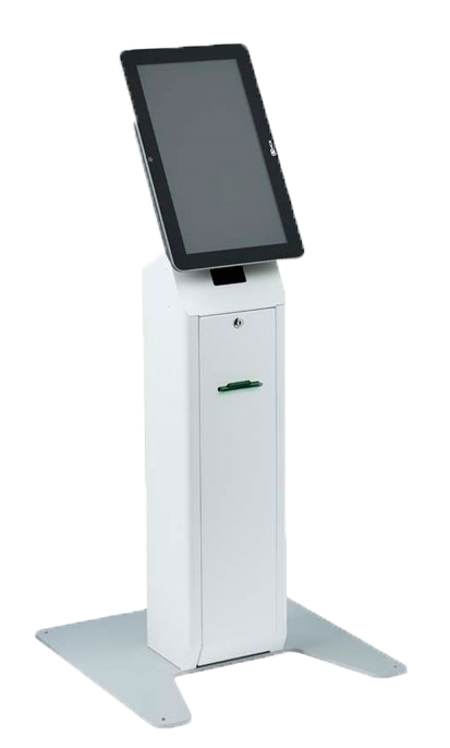 Image for RealPOS XK7