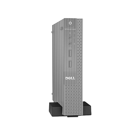 Dell Optiplex Micro Vertical standur
