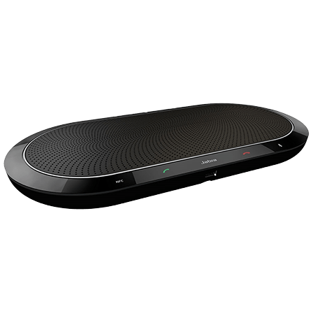 Jabra SPEAK™ 810 MS Speakerphone